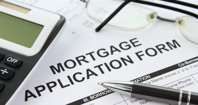 7 Questions to Ask During the Mortgage Process